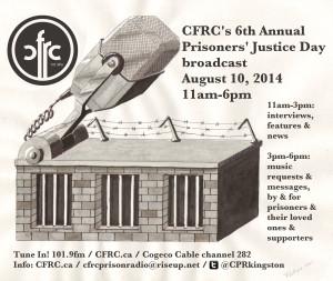 CFRC PJD 2014